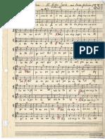 P1-2029.pdf