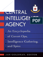 The CIA Encyclopedia on Covert Ops.pdf