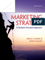 Marketing_Strategy_A_Decision-Focused_Ap.pdf