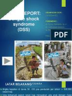 Case Report DSS