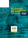 Programme EMF septembre 2017