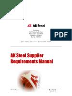 Web AKS_Supplier_Reqmts_Manual_February_2013.pdf