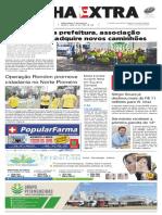 Folha Extra 1790