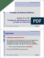 PSE_aula21e22_2pag.pdf