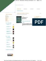 grande-livro-de-simbolos-do-reiki-o.pdf