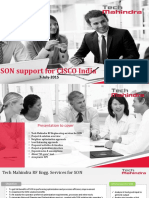 Proposal_SON support for CISCO India_v3.pdf