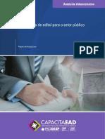 LIVRO versão final para EDITAL.pdf