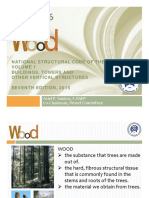 Microsoft PowerPoint - ASEP_ NSCP 2015 Chapter6 - WOOD