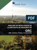 Análisis-de-la-Encuesta-de-GRC