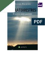 Extraterrestres el secreto mejor guardado.pdf