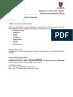 H1-TAREA Conceptos Fundamentales