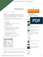 Quick GRBL Setup Guide for Windows (Arduino G-Code Interpreter) _ Protoneer.co