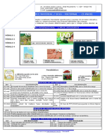 Ensino Infantil - Lista de Material - Instituto Educacional São José
