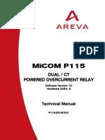 Areva P115.pdf