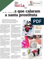 guapa santa prostituta.pdf