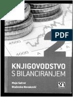 240174320-knjigovodstvo-s-bilanciranjem.pdf