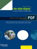 Sueno_de_Vida_Digna.pdf
