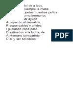 acrostico.doc