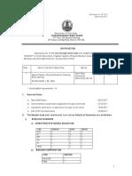 Tamil Nadu Teachers Recruitment 2017