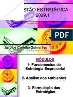 Gestao_estrategica.ppt