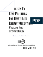 IHHA_ Guidelines to Best Practices for Heavy Haul Railways Operations Wheel Rail Interface Issues.pdf