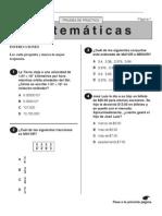 PR07 Prac Grado 7 Math