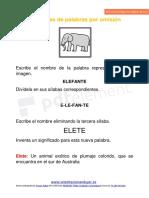 adan.pdf