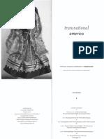 Inderpal Grewal Transnational America- Feminisms, Diasporas, Neoliberalisms 2005