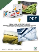 Relatório Agronegócio - Fevereiro - diagramado - final.pdf