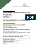 Configuration Cifamix 120.4 b - Arak