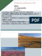 ambientes_naturales_de_chile.ppt