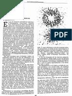 (1988) Ideas de Todo y Parte.pdf
