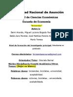 Borrador de Artículo Científico.docx