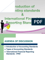 as and ifrs