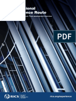 PER+Applicant+HB_Final+Assessment+Interview.pdf
