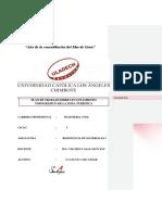LEVANTAMIENTO TOPOGRAFICO.pdf