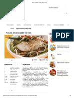 Pescado al horno frejol chino.pdf