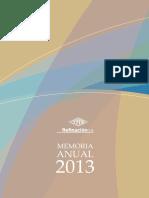 YPFB refinación.pdf
