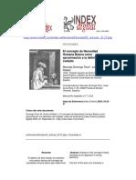 Domingo Pozo Manuela-El Concepto de Necesidad