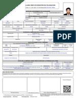 fur-c.pdf