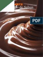 Recetas de salsas.pdf