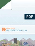 ReImagine Reno Implementation Plan
