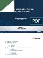 032017 Presentacion M.laboral