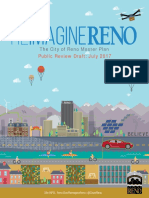 ReImagine Reno Master Plan (Full)