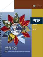 Ecosystem_Services__A_Guide_for_Decision_Makers.pdf