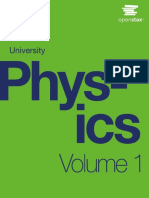 UniversityPhysicsVolume1 OP
