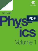 UniversityPhysicsVolume1 OP