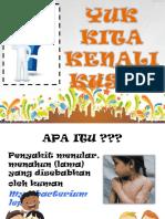 PPT Kusta (SD)