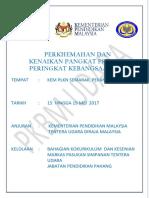 2017.Kertas Konsep PKBM U Keb 2017
