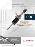 SEINECA - CAIXAS DIREÇAO-062016.pdf